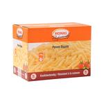 Honig pasta penne rigate 3 kg