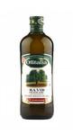 Olitalia olijfolie extra verg. 1 ltr