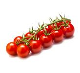 Tomaat cherry tros  p/kg