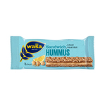 Wasa sandwich hummus 32 gr