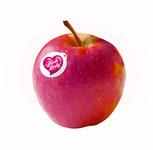 Pink Lady appel per kilo