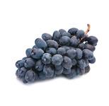 Druiven blauw per kilo