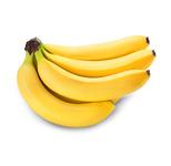 Banaan turbana per kilo
