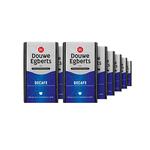 Douwe Egberts decafe snelfilter 250 gram