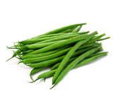 Haricots verts 250 gram per schaal