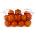 Tomaat Cherry 250 gram per doos