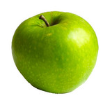 Granny Smith per stuk