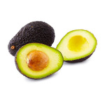 Avocado ready-to-eat per stuk