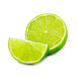 Limoenen per stuk