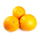 Navelsinaasappel per stuk