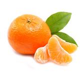 Spaanse mandarijnen per stuk