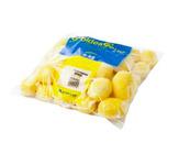 Aardappels super bonken per 5 kilo