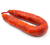 Chorizo (ongesneden)