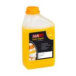 Danaeg eigeel 1 liter