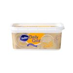 Bebo daily gold 1 kg