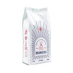 Hollandsche branders koffiebonen utz 1 kg