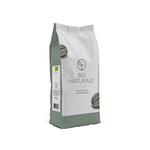 Bio naturale biologische koffiebonen 600 gr