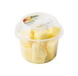 Ananasshakers 150gr