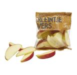 Appel rood partjes snackfruit 120gr