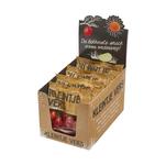 Tomaatjes snackfruit 120gr