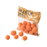 Wortelbolletjes snackfruit 120gr