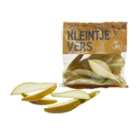 Peren conference snackfruit 120gr