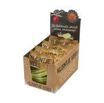 Komkommer mini snackfruit 120gr