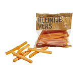Peen sticks snackfruit 120gr