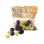 Druivenmix snackfruit 120gr