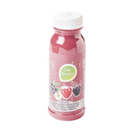 I'm Fruity smoothie yoghurt bosvr. 250ml
