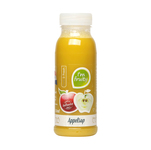 I'm Fruity appelsap 250ml