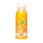 I'm Fruity sinaasappelsap 250ml