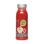I'm Fruity smoothie aardbei 250ml