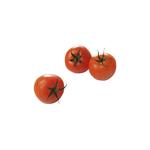 Tomaten C 6 kilo