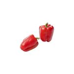 Paprika rood 5 kilo