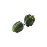 Paprika groen 5 kilo