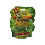 Jawbreaker sour shape bag 132 gr