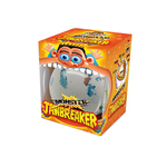 Monster jawbreaker XXL 310 gr