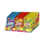 Jellybeans zak 140 gr