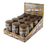 Canonball 32 gr