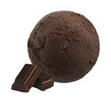 Ola schepijs chocolade 5 liter