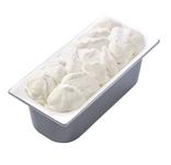 Carte d'Or schepijs frozen yoghurt 5.5 liter