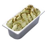 Carte d'Or schepijs pistache 5.5 liter