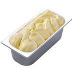 Carte d'Or schepijs banaan 5.5 liter