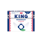 King pepermunt rol 4-pack a24