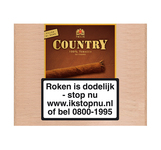 Neos Country Cigars a50