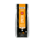 Douwe Egberts espresso smooth selection 1 kilo