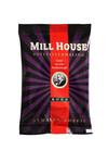 Mill House rood sachets 75 gram nummer 1434