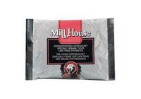 Millhouse cafe frais 70 gr