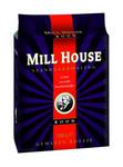 Mill House rood standaard  1.5 kilo